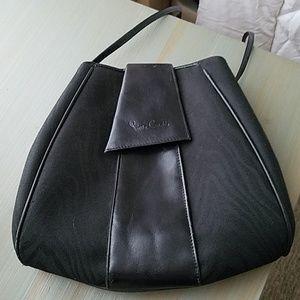 Pierre Cardin Bags Vintage 1960s Bag Poshmark
